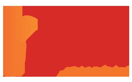 Euliarte Propiedades