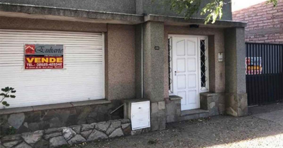 casa-calle-zamenoff